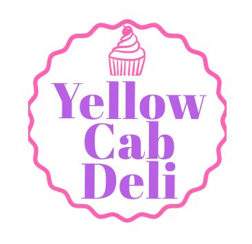 Yellow Cab Deli