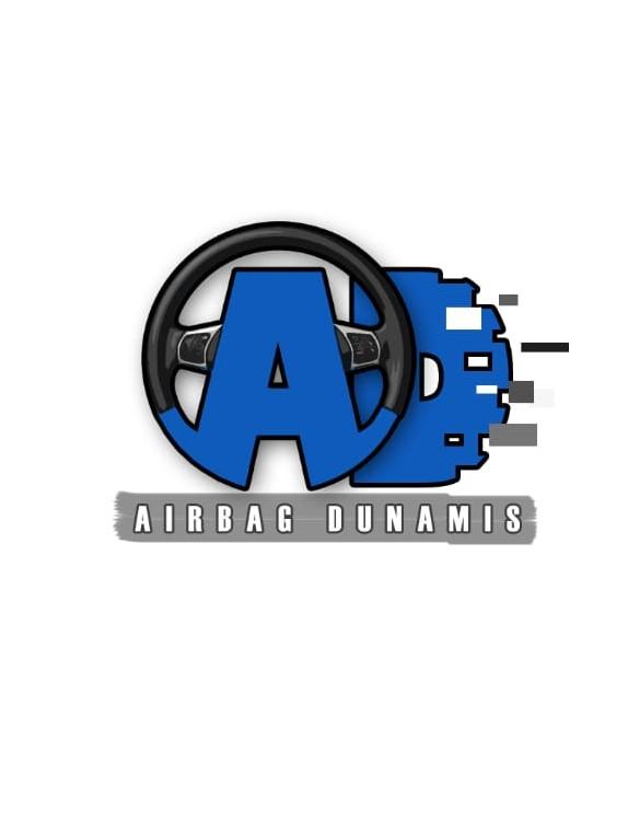 Airbag Dunamis