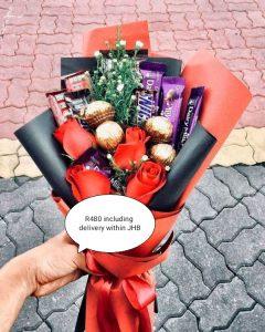 Appreciation Gifts