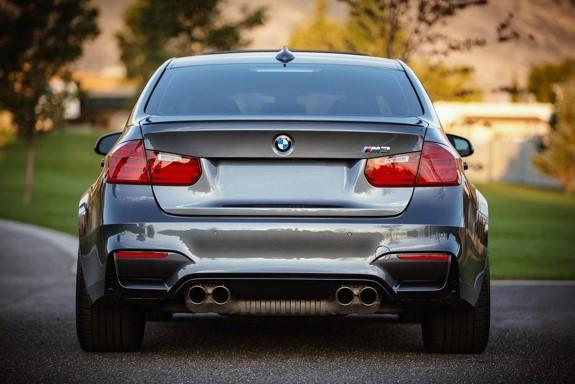 Buy Cars Online SA